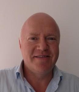 Kevin Sep 2014